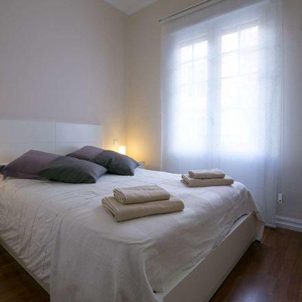 Rent this 2 bed room on Iturribide Kalea