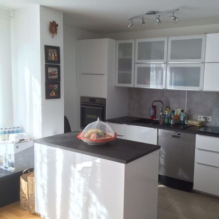 Rent this 4 bed condo on Kölnstraße 303 in 53117 Bonn, Germany