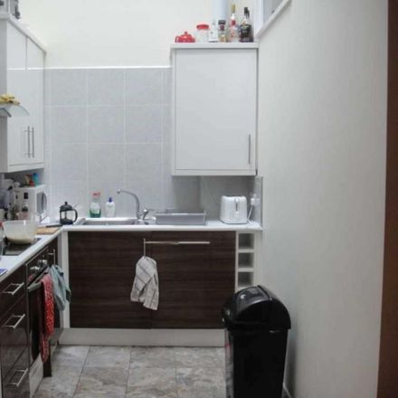 Rent this 2 bed house on Hedgley Mews in London SE12 8BB, United Kingdom