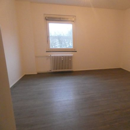 Rent this 2 bed apartment on Carmerstraße 2 in 45147 Essen, Germany