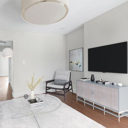 Rent this 1 bed condo on 443 Hicks Street in New York, NY 11201