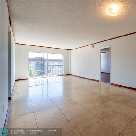 Rent this 2 bed condo on 4158 Inverrary Drive in Lauderhill, FL 33319