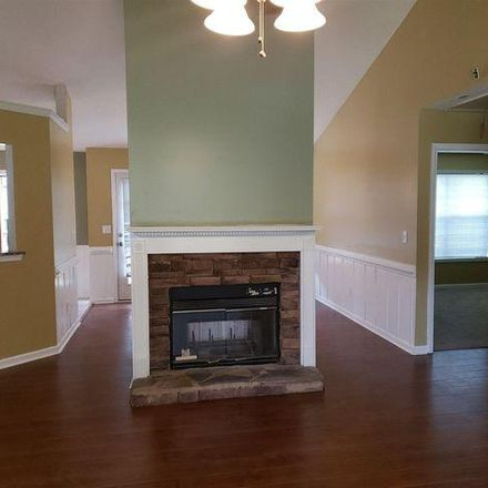 Rent this 4 bed house on 3210 North Court in Conley, GA 30294
