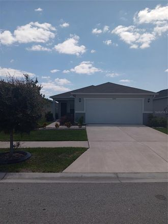 Rent this 4 bed house on Grace Dr in Gibsonton, FL