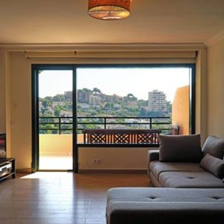 Rent this 2 bed apartment on Palma in es Corb Marí, BALEARIC ISLANDS