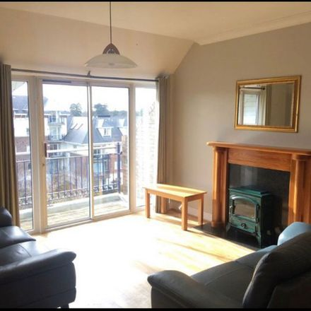 Rent this 1 bed apartment on 1-38 Hampton Square in Cabra West D ED, Dublin