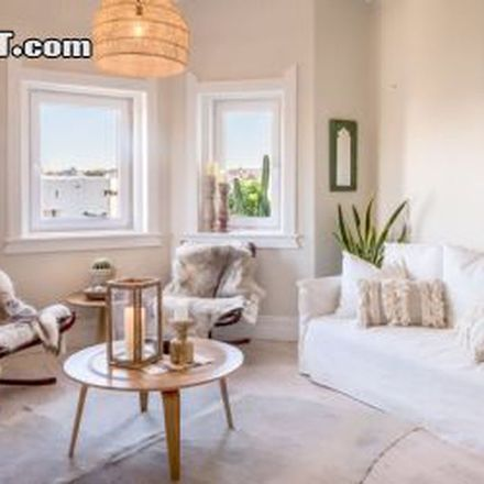 Rent this 2 bed apartment on Campbell Parade in Bondi Beach NSW 2026, Australia
