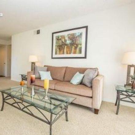 Rent this 2 bed apartment on 9 Calle Ranchera in Rancho Santa Margarita, CA 92688