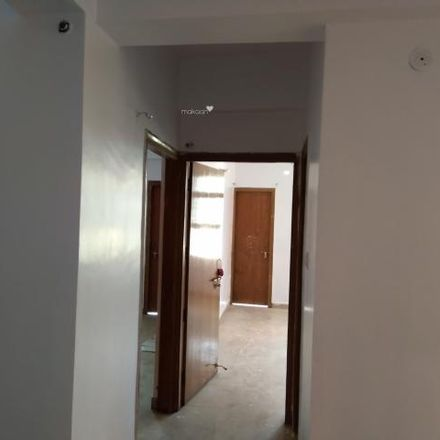 Rent this 3 bed apartment on Patliputra Sports Complex in Kankarbagh Marg, Rajendra Nagar