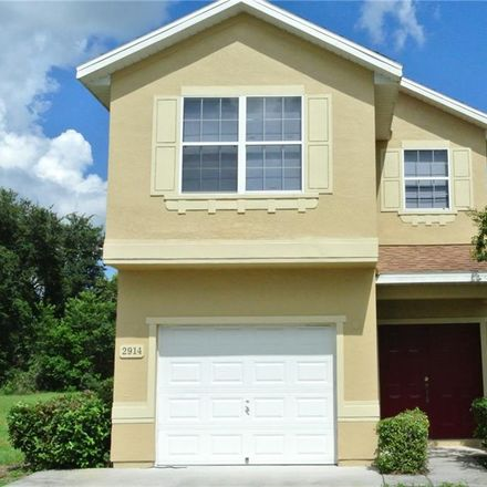 Rent this 3 bed house on SE 75th Blvd in Bushnell, FL