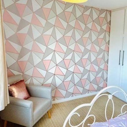 Rent this 5 bed house on Hillman Close in Bracebridge Heath LN4 2QR, United Kingdom