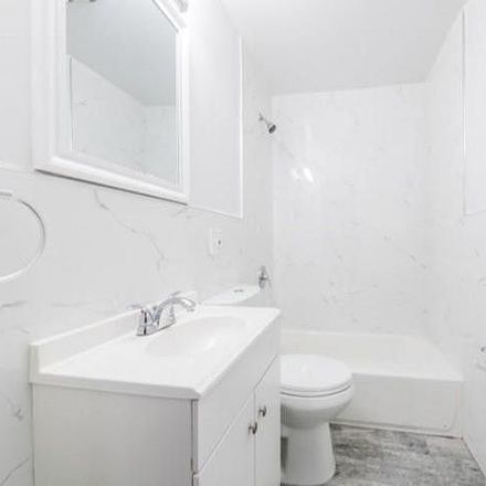 Rent this 7 bed house on 828 Calhoun Avenue in New York, NY 10465