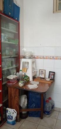 Rent this 1 bed apartment on Doctor Enrique Finochietto 2040 in Parque Patricios, C1264 AAN Buenos Aires