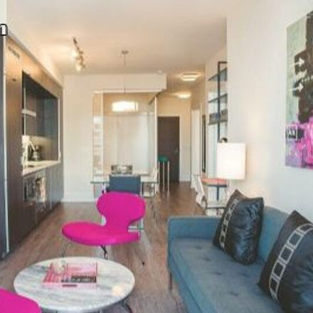 2 Bed Apartment At Three Hundred Front Street West 300 Front Street West Toronto On M5v 3b5 Canada For Rent 3738604 Rentberry,Romantic French Country Master Bedroom