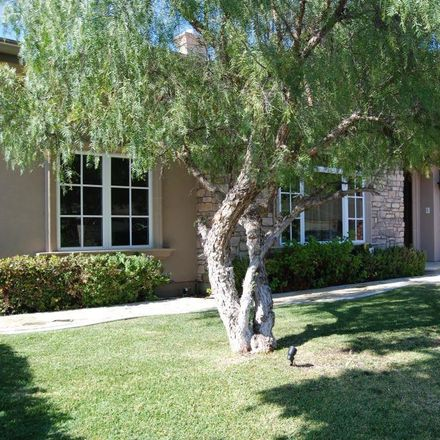 Rent this 5 bed house on 2330 Port Carlisle Place in Newport Beach, CA 92660