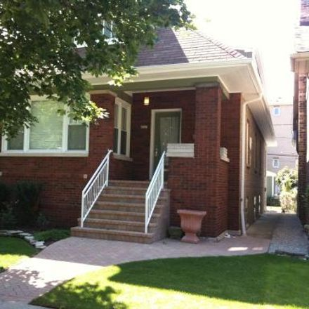 4 bed house at 722 Shermer Road, Glenview, IL 60025, USA ...