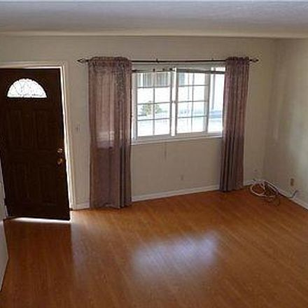 Rent this 2 bed apartment on Noranda Dr in Sunnyvale, CA