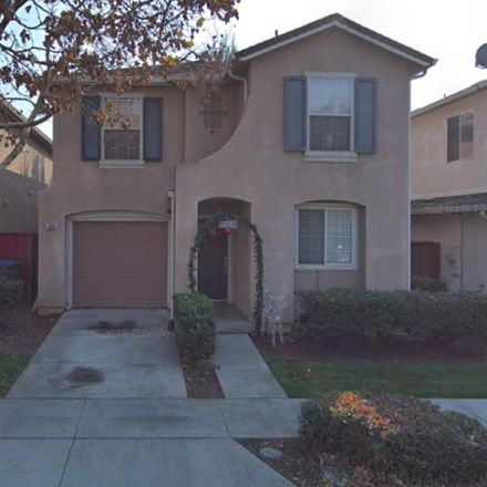 Rent this 1 bed room on 1562 Sawgrass Drive in San Jose, CA 95116