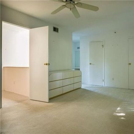 Rent this 2 bed condo on 245 Dogwood Lane in Town of Greenburgh, NY 10530