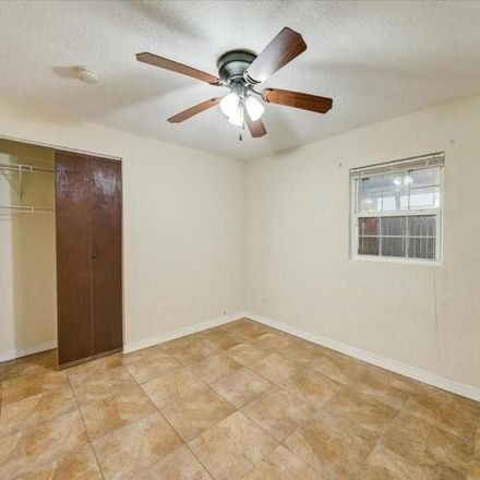 Rent this 3 bed house on 7201 34th Street in Pinellas Park, FL 33702