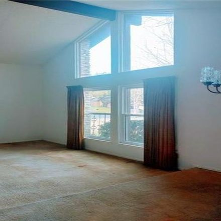 Rent this 4 bed house on 11607 January Drive in Austin, TX 78753