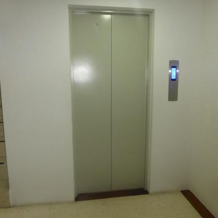 Rent this 1 bed apartment on C.C. Puentelargo in Transversal 60, Arrayanes II