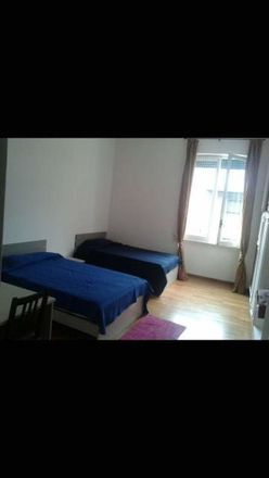 Rent this 4 bed room on Rione XV Esquilino in Via Lamarmora, 00185 Rome RM