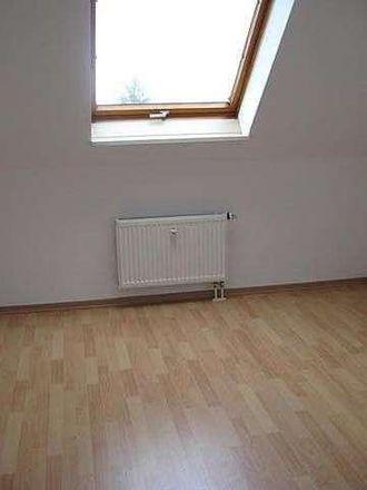 Rent this 3 bed loft on Mansfeld-Südharz in Wilhelm-Pieck-Siedlung, ST