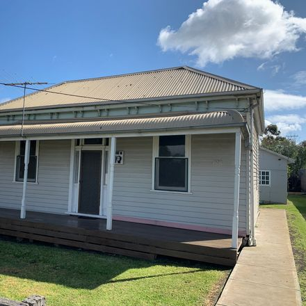 Rent this 3 bed house on 142 Derby Road
