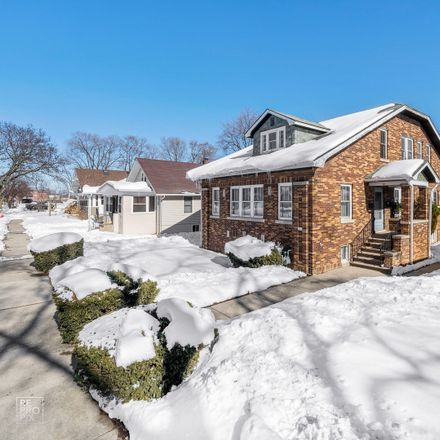 Rent this 5 bed house on 151 South Addison Street in Bensenville, IL 60106