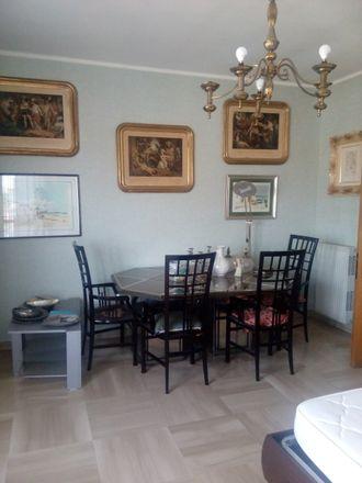 Rent this 2 bed room on Viale Antonio Ciamarra in 00173 Roma RM, Italia