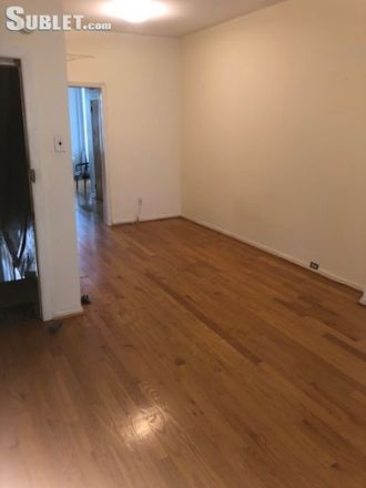 Rent this 1 bed apartment on 7224 7th Avenue in New York, NY 11209