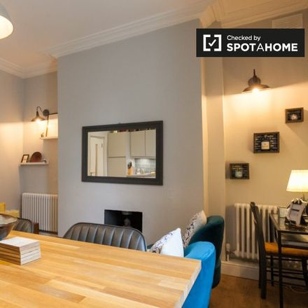 Rent this 1 bed apartment on Clontarf Township 1869-1900 in Stiles Court, Clontarf East D ED