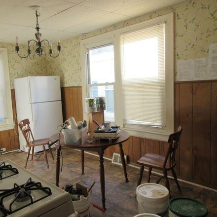 Rent this 2 bed duplex on 117 14th Avenue in Belmar, NJ 07719