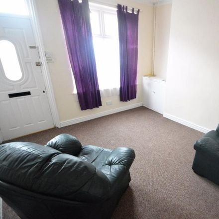 Rent this 2 bed house on Randolph Street in Manchester M19 3AU, United Kingdom