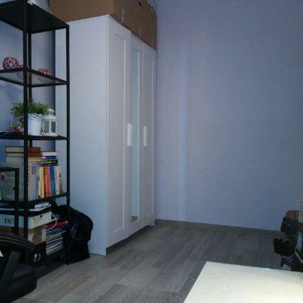 Rent this 4 bed room on Oskara Kolberga 16 in 81-881 Sopot, Poland