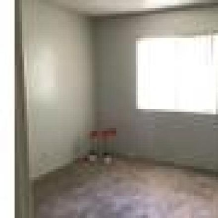 Rent this 3 bed house on 3586 Del Sol Boulevard in San Diego, CA 92154