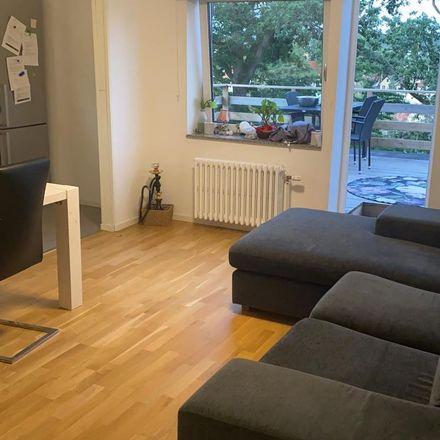 Rent this 4 bed apartment on Larsgatan in 504 68 Borås, Sweden