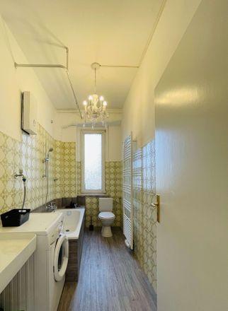 Rent this 2 bed apartment on Hagen in Altenhagen, NORTH RHINE-WESTPHALIA