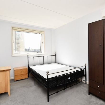Rent this 4 bed apartment on Ravenet Street in London SW11 5HE, United Kingdom
