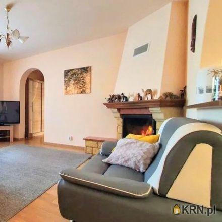 Rent this 7 bed house on 36-047 Racławówka
