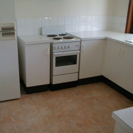 Rent this 2 bed townhouse on 1/5 Tannock Street