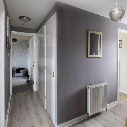 Rent this 2 bed apartment on St Ninians Way in Wallyford EH21 8JH, United Kingdom