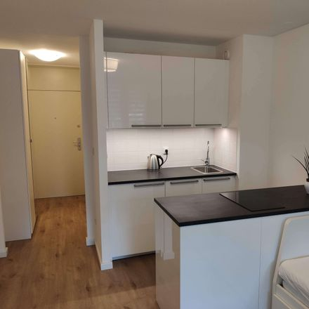 Rent this 1 bed apartment on Munich in Bezirksteil Neuperlach, BAVARIA