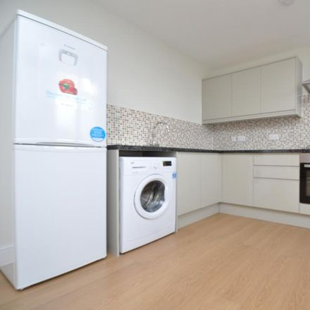 Rent this 2 bed apartment on 995 High Road in London N12 8PW, United Kingdom