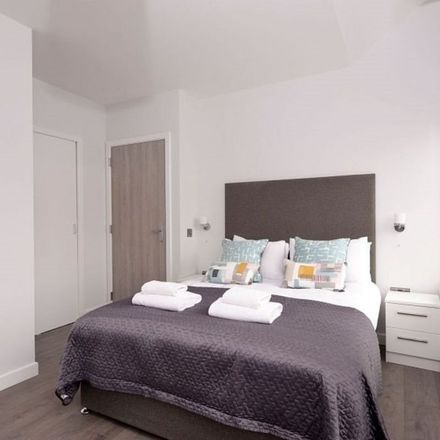 Rent this 2 bed apartment on Glassford Street / Trongate in Glassford Street, Glasgow G1 1UG