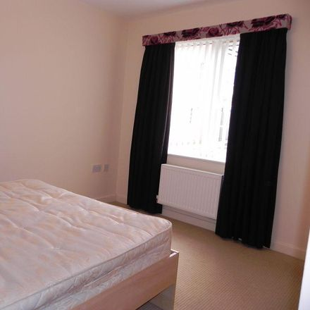 Rent this 2 bed apartment on Birchfield Close in Tamworth B77 1GY, United Kingdom