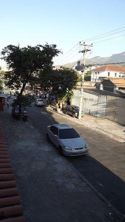 Rent this 2 bed apartment on Rua Joaquim Martins in Piedade, Rio de Janeiro - RJ