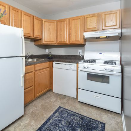 Rent this 3 bed apartment on 1325 Markley Street in Norristown, PA 19401