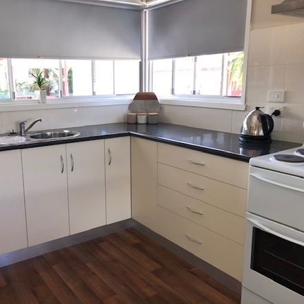 Rent this 2 bed house on 52 Prince Street